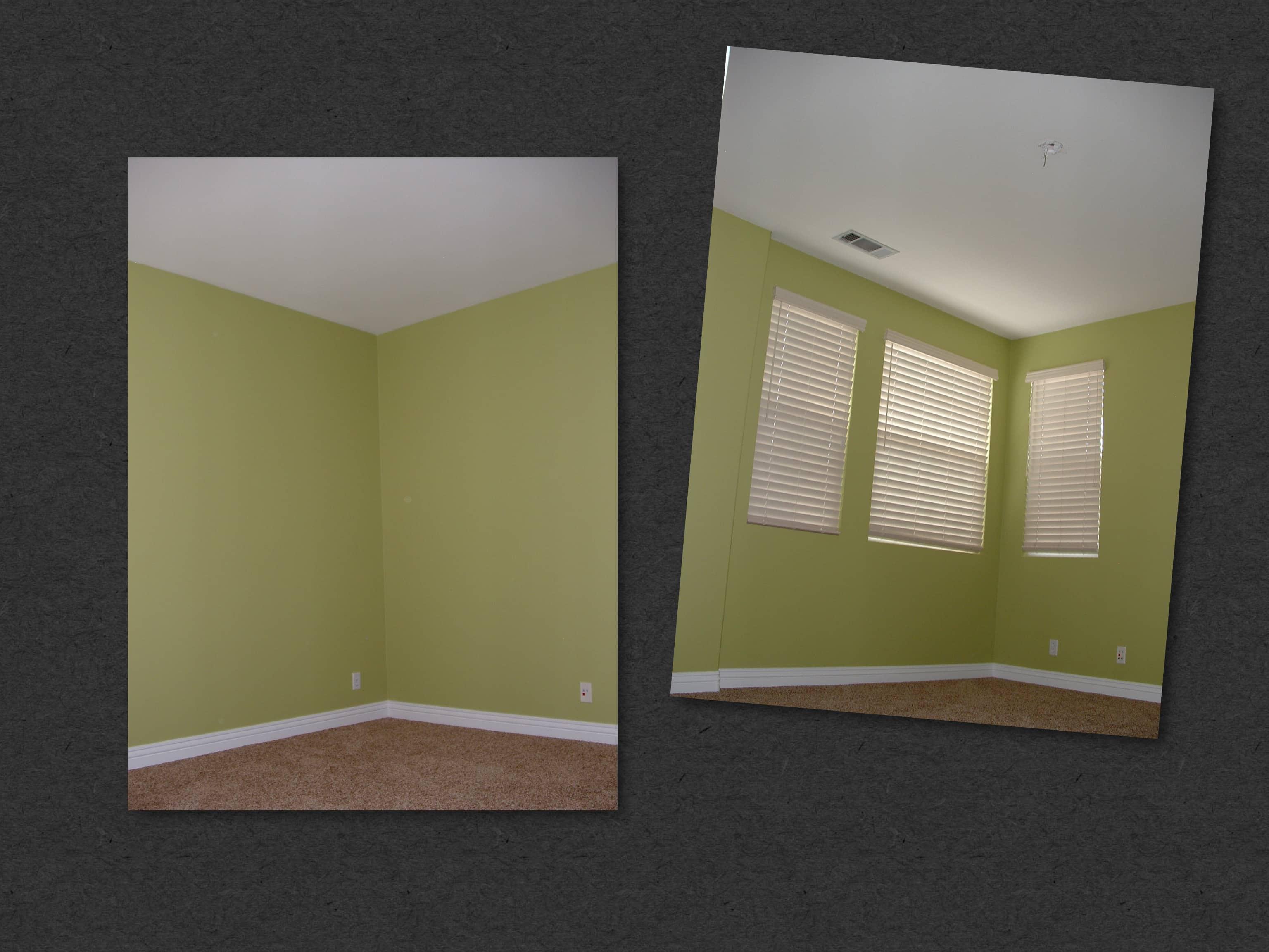 interior painting exterior painting danbury painting 203 600 6395 interior painting danbury ct