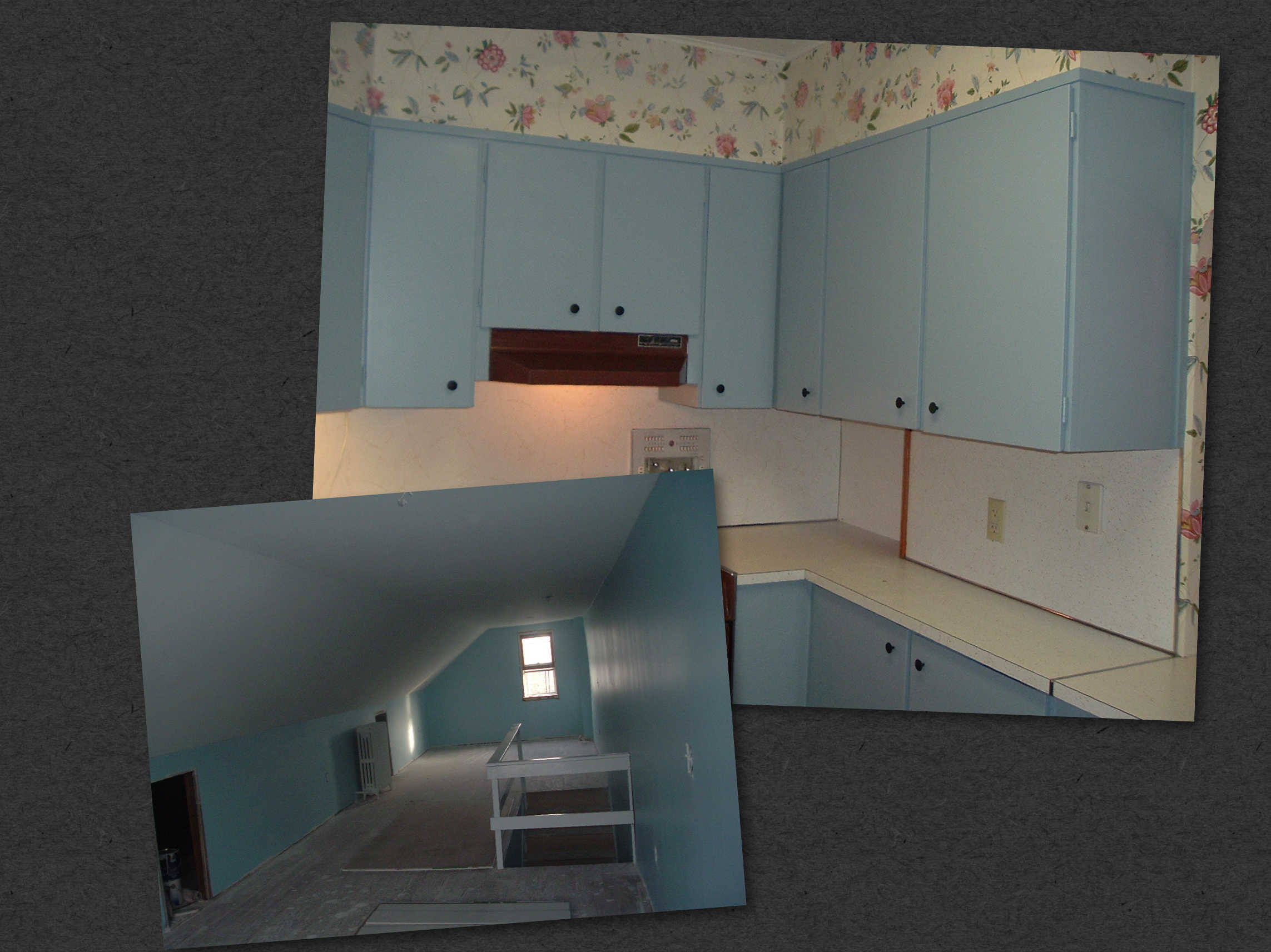 Marvelous Bathroom Interior Painting Danbury CT