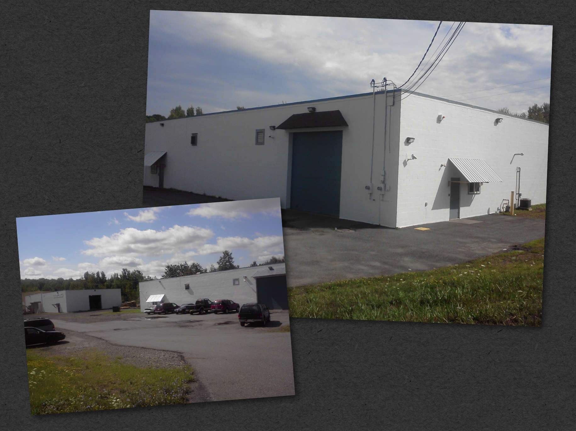 Industrial Painting Danbury. Industrial Painting Fairfield County CT