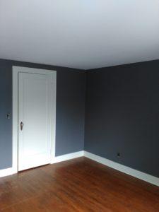 Painting Danbury CT