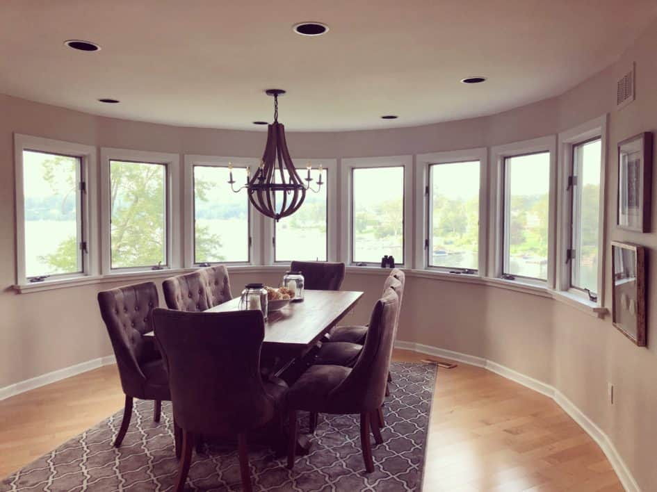 Interior Painting Danbury Ct